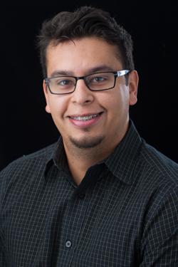Fonseca Rodriguez