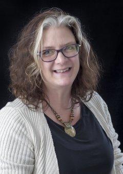 Kelley Wolcott